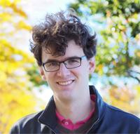 Ο Carl Vondrick του Τεχνολογικού Ινστιτούτου της Μασαχουσέτης