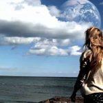 Μετενσάρκωση: τρία σημάδια ότι έχετε ζήσει ξανά