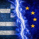 Capital Economics: Το Grexit θα επιστρέψει το καλοκαίρι
