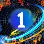 Αριθμολογία – Ο προσωπικός σας αριθμός για το 2017
