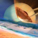Η προσγείωση του Χόυχενς στον Τιτάνα (βίντεο)