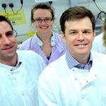 Επαναστατική ανακάλυψη στη θεραπεία του καρκίνου
