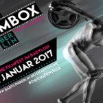 Βερολίνο 2017: Αφιέρωμα στις Ελληνίδες σκηνοθέτιδες