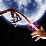 2017: Έτος επαφής με τους εξωγήινους