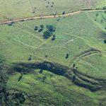 Τα μυστηριώδη γεωγλυφικά του Αμαζονίου