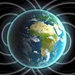 Η ώρα της αντιστροφής των πόλων της Γης πλησιάζει
