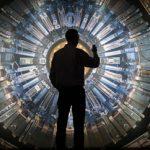 Η ελληνική καρδιά χτυπά στα άδυτα του CERN
