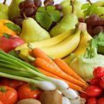 Η υγιεινή διατροφή βοηθά στην πρόληψη του καρκίνου
