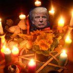 Μάγισσες θα κάνουν βουντού στον Ντόναλντ Τραμπ