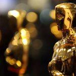 Βραβεία Όσκαρ 2017: Οι νικητές της 89ης απονομής