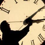 Η θερινή ώρα προκαλεί αύξηση των εμφραγμάτων