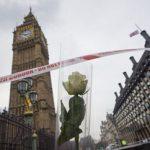 Ποιος είναι ο δράστης των επιθέσεων στο Λονδίνο