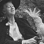 Ποιητική βραδιά αφιερωμένη στη Marianne Moore