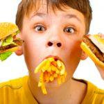 Η παχυσαρκία κληρονομείται από τους γονείς