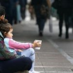 UNICEF: Καλπάζει η παιδική φτώχεια στην Ελλάδα