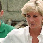 Οι μεταθανάτιες επισκέψεις της πριγκίπισσας Νταϊάνα