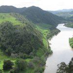 Ένας ποταμός απέκτησε ανθρώπινα δικαιώματα!