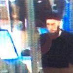 Τρομοκρατικό χτύπημα στην Αγία Πετρούπολη (vid)