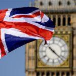 Η ΕΕ επιχειρεί σατανικά τον διαμελισμό της Βρετανίας