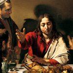 Ποιος ήταν ο Ιησούς; Η μαθητεία του κοντά στους Εσσαίους