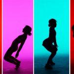 Η ιστορία του χορού από το 1800 έως σήμερα (vid)