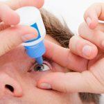 Συνδυασμός φαρμάκων φρενάρει το γλαύκωμα