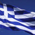 «Έλληνες, σας σφάζουν μπροστά στα μάτια όλων!»