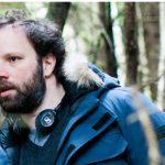 Ο Λάνθιμος επιστρέφει στις Κάννες με νέα ταινία