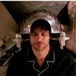 Πώς ο εγκέφαλος δημιουργεί αναμνήσεις (vid)