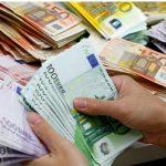 Χάθηκαν εισοδήματα 13 δισ. ευρώ από το 2011 έως σήμερα