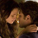 Έρευνα: Το εφηβικό φιλί μπορεί να σκοτώσει