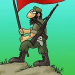Οι «Αντάρτες» του ΣΥΡΙΖΑ που λένε «Ναι σε όλα»!