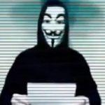 Οι Ανώνυμοι προειδοποιούν: Ετοιμαστείτε για τον Γ΄ΠΠ