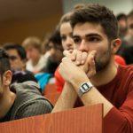 Η απογοήτευση των νέων από την Ευρωπαϊκή Ένωση