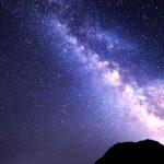 Πόσα άλλα σύμπαντα υπάρχουν εκτός από το δικό μας;