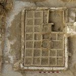 Ταφικός κήπος 4000 ετών ανακαλύφθηκε στην Αίγυπτο