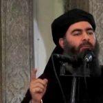 Νεκρός ο ηγέτης του Ισλαμικού Κράτους (ISIS);