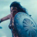 ΦΡΕΝΙΤΙΔΑ! Έσπασε τα ταμεία το Wonder Woman
