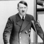 Μήπως ο Χίτλερ επέζησε του Β΄ Παγκοσμίου Πολέμου;