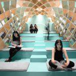 Ας δημιουργήσουμε τη Βιβλιοθήκη του Κόσμου