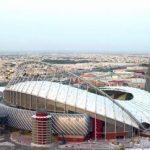 Η Ελλάδα θα εκπροσωπεί την Αίγυπτο στο Κατάρ