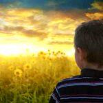 Μετενσάρκωση: Αμαρτίες του παρελθόντος