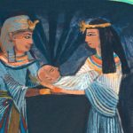 Παιδικό βιβλίο: Ο πρίγκιπας με τα τρία πεπρωμένα