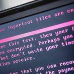 """Πώς οι χάκερς την """"πάτησαν"""" από μια απλή λεπτομέρεια"""
