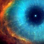 Είναι το σύμπαν ένας πελώριος ζωντανός οργανισμός;