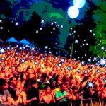 Ξεκίνησε το River Party 2017 στην Καστοριά