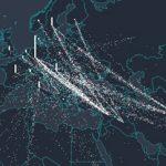 ΟΗΕ: Διαδραστικός χάρτης των μεταναστευτικών ροών