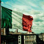 Η Ιταλία συζητά την εισαγωγή παράλληλου νομίσματος