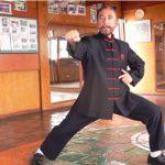 Τα οφέλη του κινεζικού Τάι Τσι Τσουάν στην υγεία (vid)