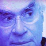 Χρ. Γιανναράς: O Πρόεδρος που θα κάνει την έκπληξη
